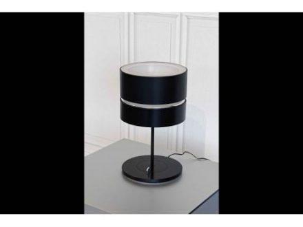 Outlet lampade milano amazing neil barrett borsone nero for Lampade design outlet