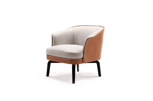 Poltrona Design.Poltrona Frau Official Dealer Salvioni Design Solutions