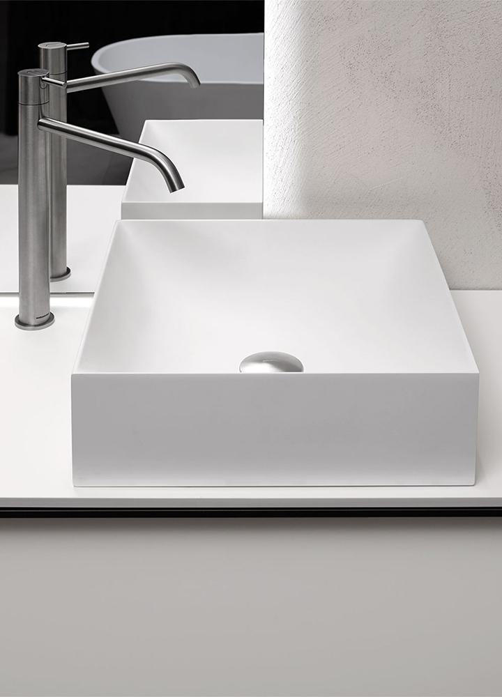 Antonio Lupi Specchi Bagno.Antoniolupi Rivenditore Autorizzato Salvioni Design Solutions