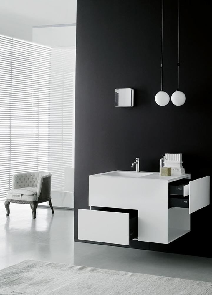 Boffi - Official dealer - Salvioni Design Solutions