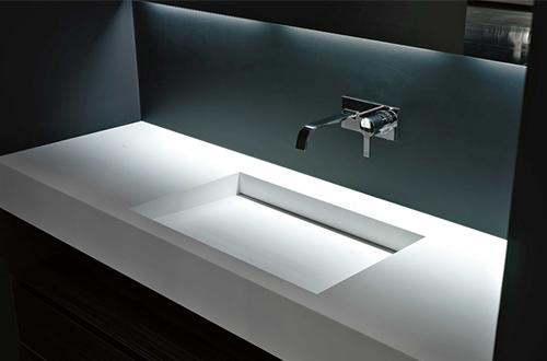 antonioLupi | Rivenditore autorizzato - Salvioni Design Solutions