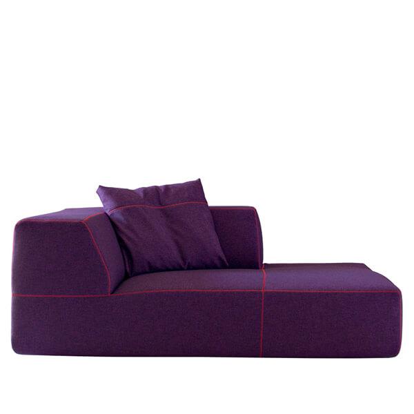 Bend Sofa