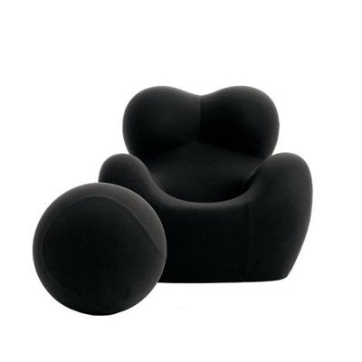 Serie Up armchair