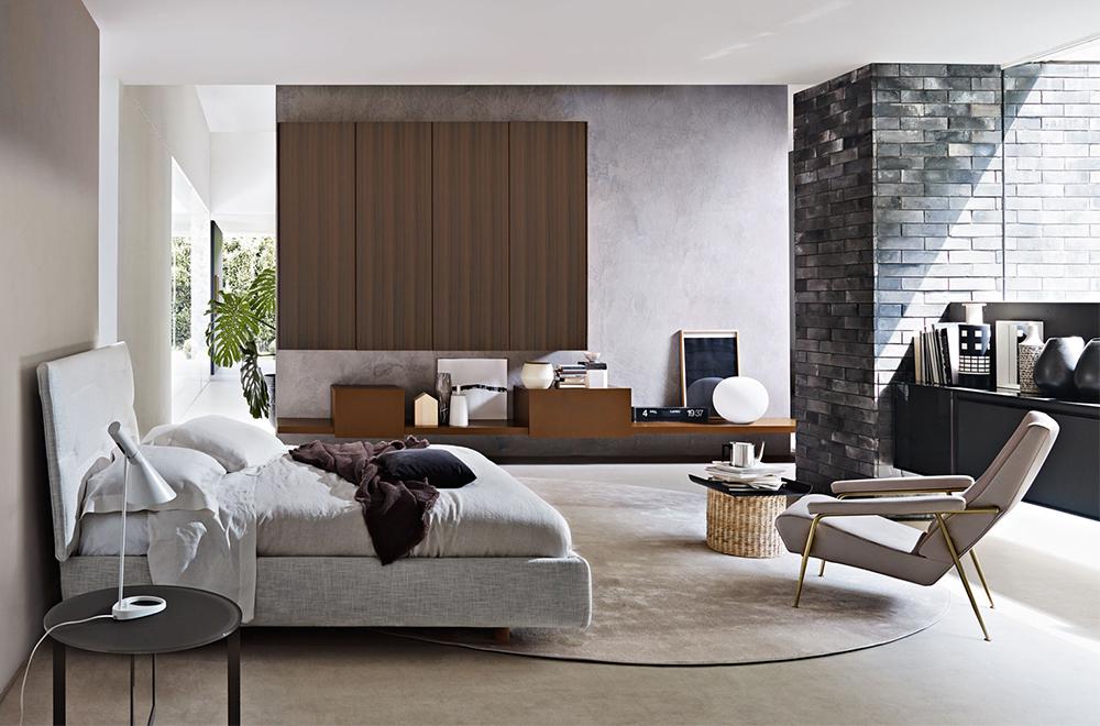 molteni c official dealer salvioni design solutions. Black Bedroom Furniture Sets. Home Design Ideas