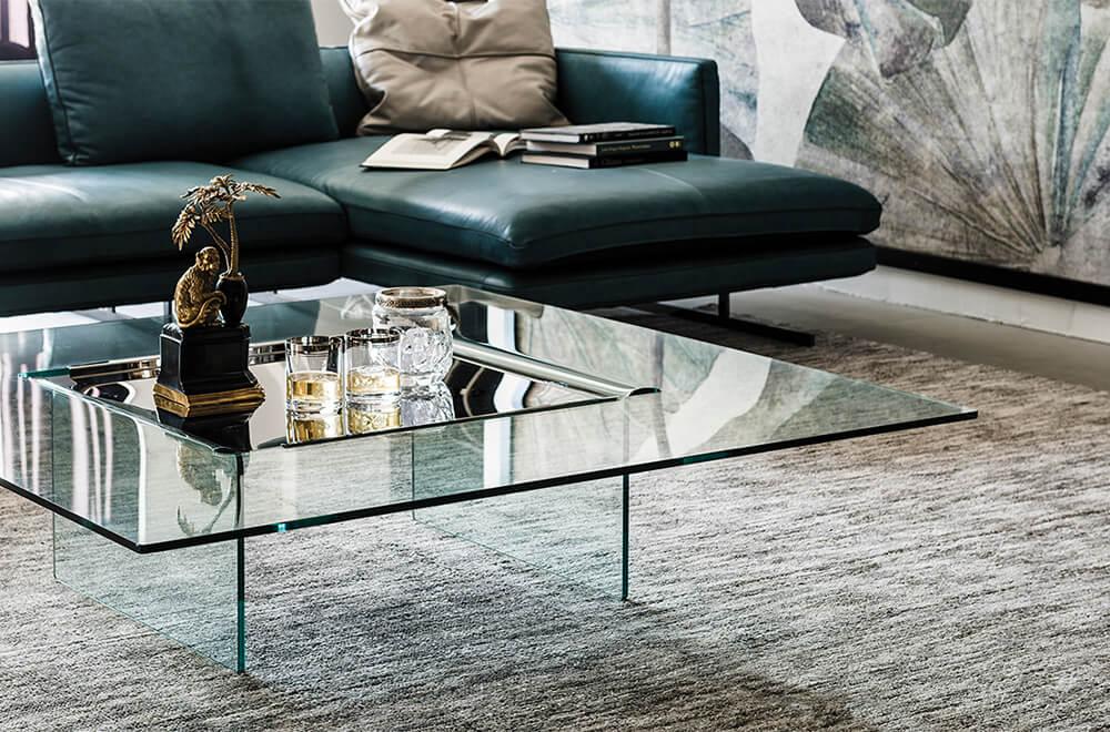 Cattelan Italia | Official dealer - Salvioni Design Solutions