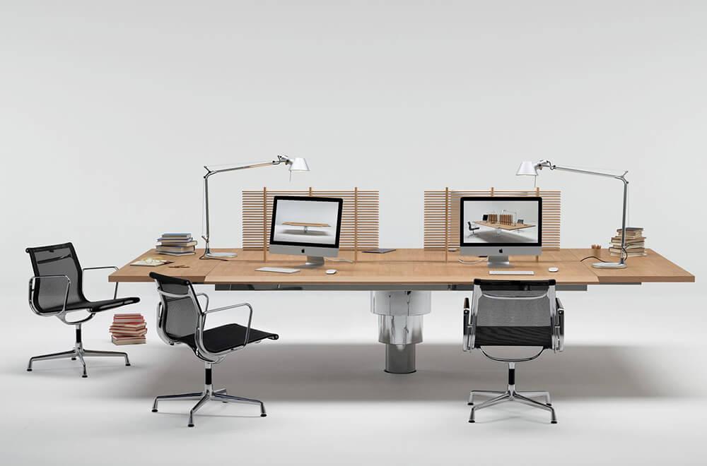 Unifor official dealer salvioni design solutions for Unifor turate
