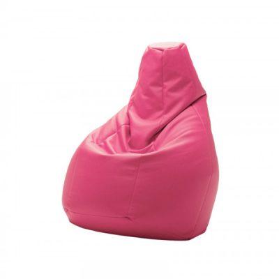 Sacco armchair