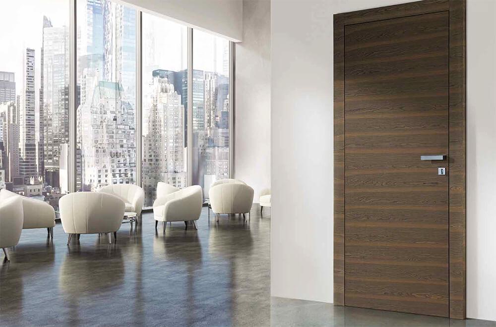 Tre-p & Tre più | Rivenditore autorizzato - Salvioni Design Solutions