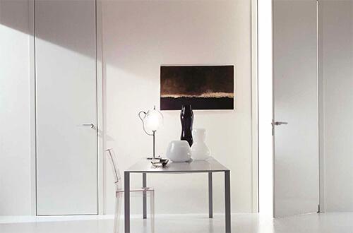 Tre-p & Tre più | Rivenditore autorizzato - Salvioni Design ...