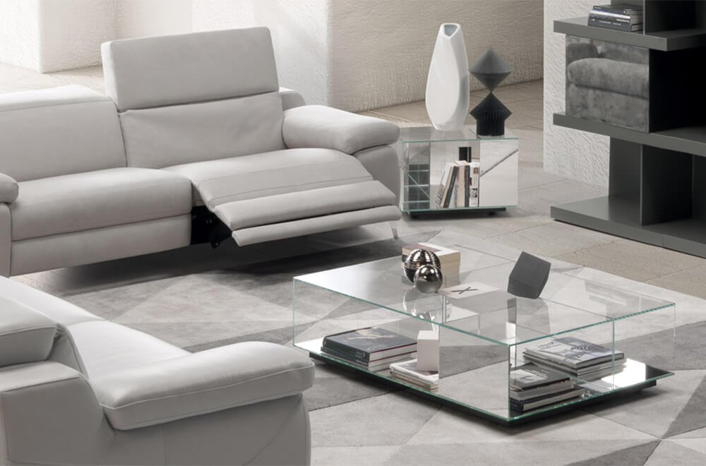 Natuzzi Rivenditore Autorizzato Salvioni Design Solutions