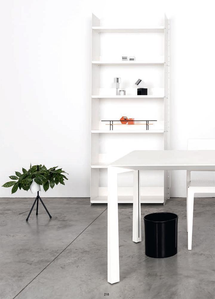 Danese milano official dealer salvioni design solutions for Danese design milano