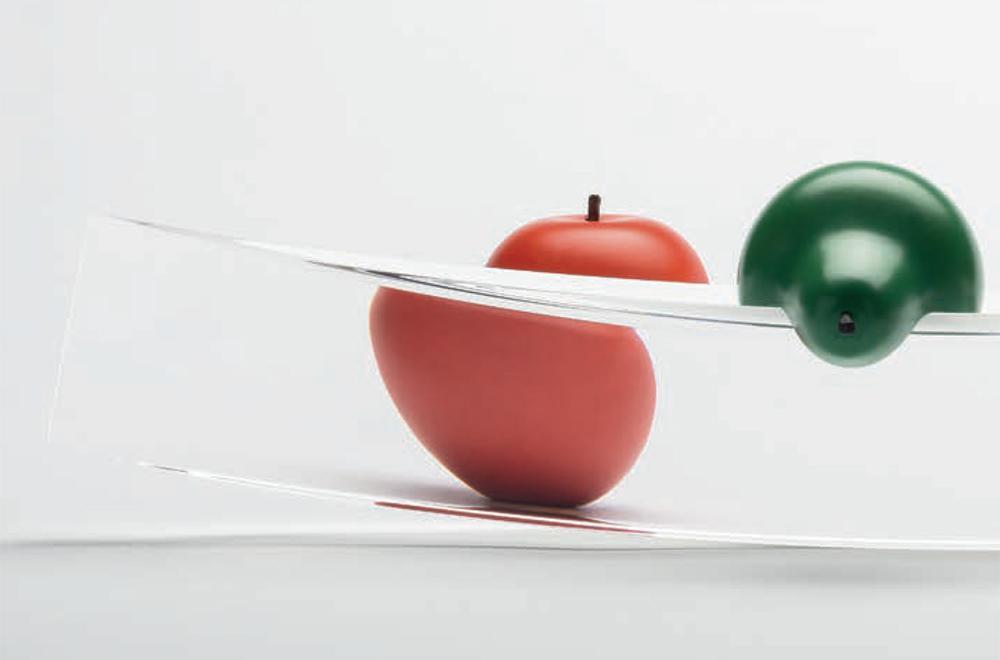 Danese milano rivenditore autorizzato salvioni design for Danese design milano