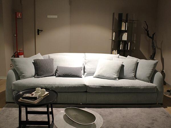 Design Outlet - I migliori marchi di arredamento in offerta ...