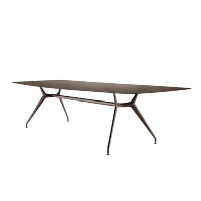 Manta Table