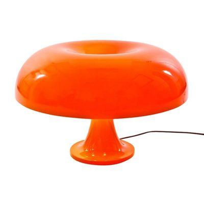 Nesso Lamp