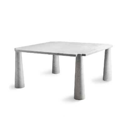 Eros Tables