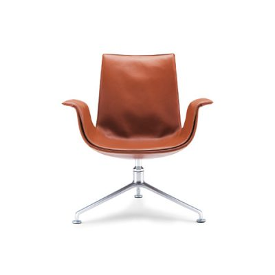FK Lounge Armchair