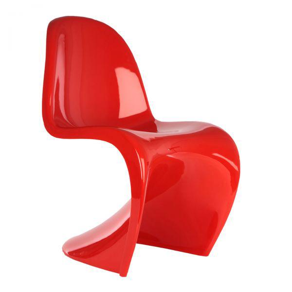 Sedia Panton Chair
