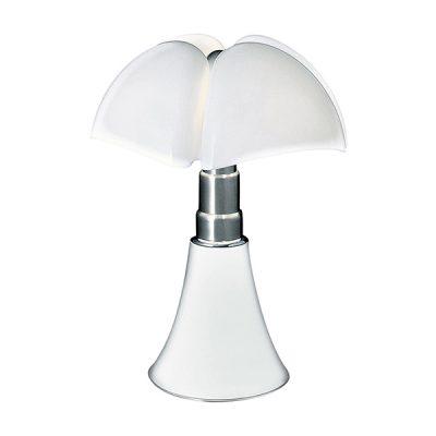Pipistrello Lamp