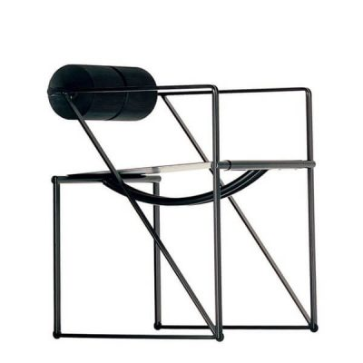 Seconda Chair