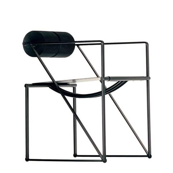 Seconda Chair