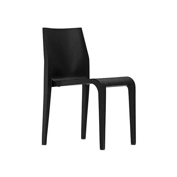 Laleggera Chair