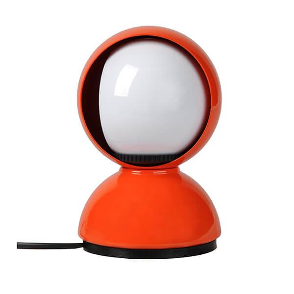 Eclisse Lamp