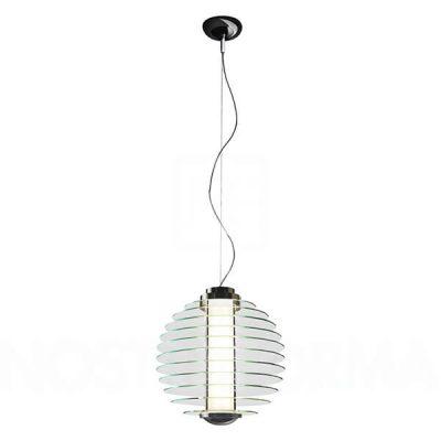 0024 Lamp