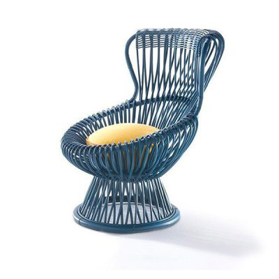 Margherita Armchair