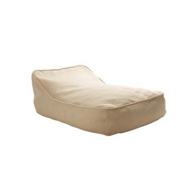 Chaise longue Float