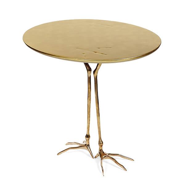 Tavolino Traccia
