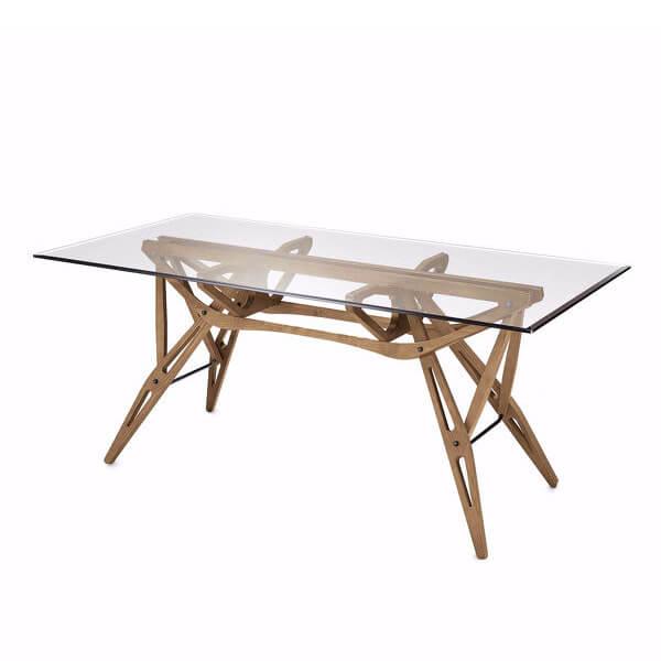 Tavolo Reale