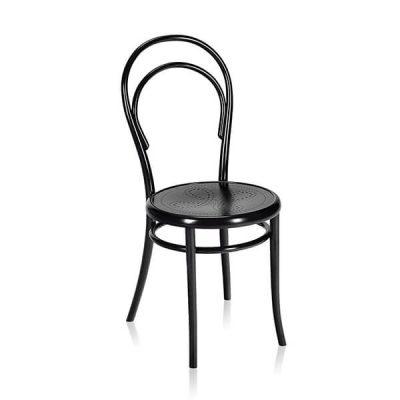 N. 14 Chair
