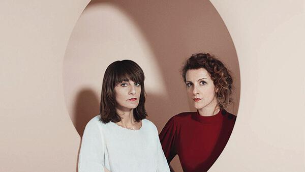 Intervista a Studiopepe   La design agency di Arianna Lelli Mami e Chiara Di Pinto