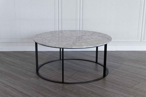 B b italia mera coffee table available in our outlet for B b italia outlet