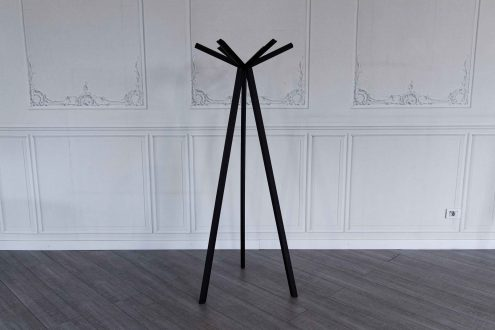 De Padova - coat stand Rokumaru available in our Outlet store with a ...