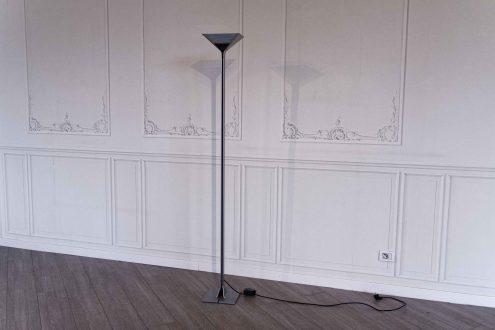 Lampada Papillona Flos.Flos Papillona Floor Lamp Available In Our Outlet Store With A