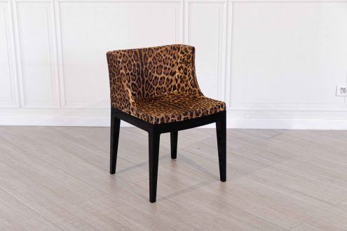 Kartell – Mademoiselle D&G chair available in our Outlet store with ...