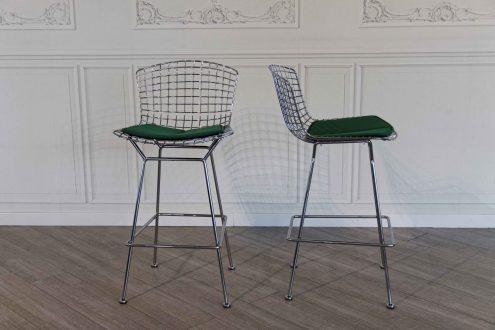 Sgabelli bar sedie veneto produzione sedie divani poltrone