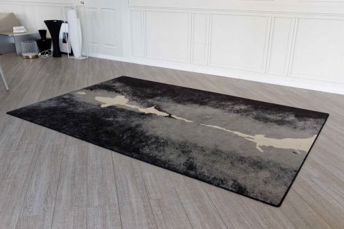 Normann Copenhagen - Spine rug available in our Outlet store with ...
